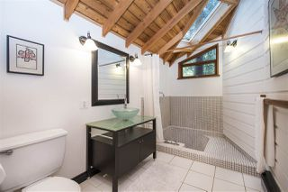 Photo 15: 1610 ROXBURY Road in North Vancouver: Deep Cove House for sale : MLS®# R2213763