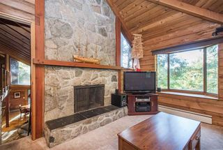 Photo 9: 1610 ROXBURY Road in North Vancouver: Deep Cove House for sale : MLS®# R2213763