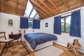 Photo 14: 1610 ROXBURY Road in North Vancouver: Deep Cove House for sale : MLS®# R2213763