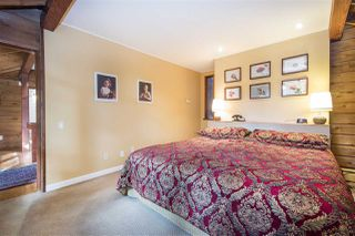 Photo 10: 1610 ROXBURY Road in North Vancouver: Deep Cove House for sale : MLS®# R2213763