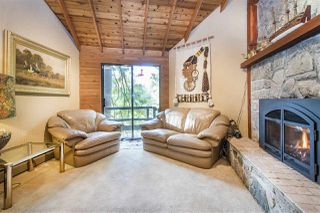 Photo 6: 1610 ROXBURY Road in North Vancouver: Deep Cove House for sale : MLS®# R2213763