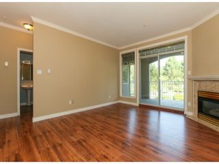 Photo 6: 103 5677 208TH Street in Langley: Home for sale : MLS®# F1422113