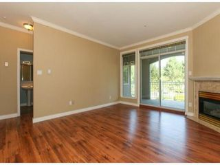 Photo 26: 103 5677 208TH Street in Langley: Home for sale : MLS®# F1422113