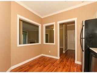 Photo 10: 103 5677 208TH Street in Langley: Home for sale : MLS®# F1422113