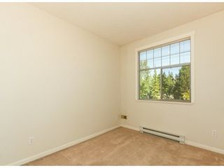 Photo 16: 103 5677 208TH Street in Langley: Home for sale : MLS®# F1422113