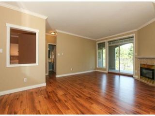 Photo 24: 103 5677 208TH Street in Langley: Home for sale : MLS®# F1422113