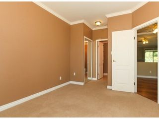 Photo 13: 103 5677 208TH Street in Langley: Home for sale : MLS®# F1422113