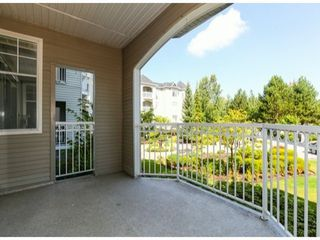 Photo 20: 103 5677 208TH Street in Langley: Home for sale : MLS®# F1422113
