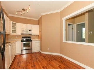 Photo 8: 103 5677 208TH Street in Langley: Home for sale : MLS®# F1422113