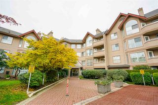"""Photo 20: 409 7435 121A Street in Surrey: West Newton Condo for sale in """"STRAWBERRY HILLS"""" : MLS®# R2215560"""