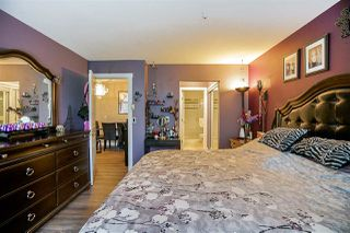 """Photo 11: 409 7435 121A Street in Surrey: West Newton Condo for sale in """"STRAWBERRY HILLS"""" : MLS®# R2215560"""