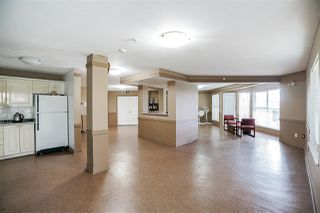 """Photo 18: 409 7435 121A Street in Surrey: West Newton Condo for sale in """"STRAWBERRY HILLS"""" : MLS®# R2215560"""