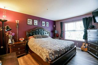 """Photo 12: 409 7435 121A Street in Surrey: West Newton Condo for sale in """"STRAWBERRY HILLS"""" : MLS®# R2215560"""