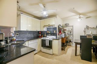 """Photo 9: 409 7435 121A Street in Surrey: West Newton Condo for sale in """"STRAWBERRY HILLS"""" : MLS®# R2215560"""