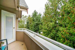 """Photo 16: 409 7435 121A Street in Surrey: West Newton Condo for sale in """"STRAWBERRY HILLS"""" : MLS®# R2215560"""
