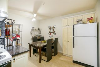 """Photo 10: 409 7435 121A Street in Surrey: West Newton Condo for sale in """"STRAWBERRY HILLS"""" : MLS®# R2215560"""