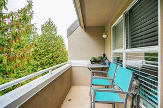 """Photo 17: 409 7435 121A Street in Surrey: West Newton Condo for sale in """"STRAWBERRY HILLS"""" : MLS®# R2215560"""