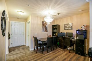 """Photo 6: 409 7435 121A Street in Surrey: West Newton Condo for sale in """"STRAWBERRY HILLS"""" : MLS®# R2215560"""