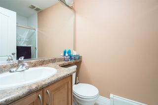 Photo 18: 34620 3RD Avenue in Abbotsford: Poplar House for sale : MLS®# R2217419
