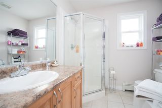 Photo 15: 34620 3RD Avenue in Abbotsford: Poplar House for sale : MLS®# R2217419