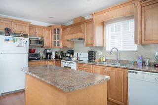Photo 10: 34620 3RD Avenue in Abbotsford: Poplar House for sale : MLS®# R2217419