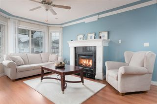 Photo 5: 34620 3RD Avenue in Abbotsford: Poplar House for sale : MLS®# R2217419