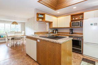 "Photo 6: 2873 MCKENZIE Avenue in Surrey: Crescent Bch Ocean Pk. House for sale in ""CRESCENT BEACH"" (South Surrey White Rock)  : MLS®# R2218182"