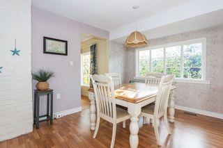 "Photo 9: 2873 MCKENZIE Avenue in Surrey: Crescent Bch Ocean Pk. House for sale in ""CRESCENT BEACH"" (South Surrey White Rock)  : MLS®# R2218182"