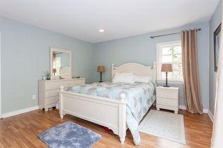 "Photo 12: 2873 MCKENZIE Avenue in Surrey: Crescent Bch Ocean Pk. House for sale in ""CRESCENT BEACH"" (South Surrey White Rock)  : MLS®# R2218182"