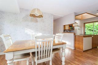 "Photo 8: 2873 MCKENZIE Avenue in Surrey: Crescent Bch Ocean Pk. House for sale in ""CRESCENT BEACH"" (South Surrey White Rock)  : MLS®# R2218182"