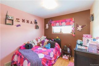 Photo 10: 770 Wayoata Street in Winnipeg: East Transcona Residential for sale (3M)  : MLS®# 1728897