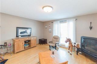 Photo 3: 770 Wayoata Street in Winnipeg: East Transcona Residential for sale (3M)  : MLS®# 1728897