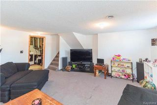 Photo 14: 770 Wayoata Street in Winnipeg: East Transcona Residential for sale (3M)  : MLS®# 1728897