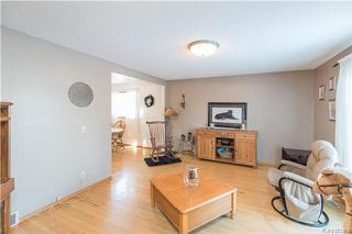 Photo 2: 770 Wayoata Street in Winnipeg: East Transcona Residential for sale (3M)  : MLS®# 1728897