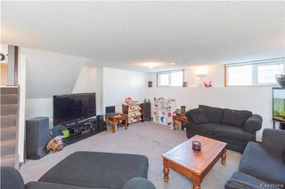 Photo 13: 770 Wayoata Street in Winnipeg: East Transcona Residential for sale (3M)  : MLS®# 1728897