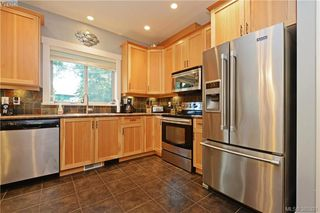 Photo 9: 2551 Eaglecrest Dr in SOOKE: Sk Otter Point Single Family Detached for sale (Sooke)  : MLS®# 774264