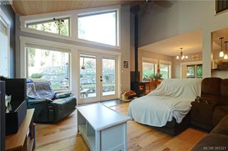 Photo 3: 2551 Eaglecrest Dr in SOOKE: Sk Otter Point House for sale (Sooke)  : MLS®# 774264