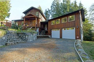 Photo 20: 2551 Eaglecrest Dr in SOOKE: Sk Otter Point Single Family Detached for sale (Sooke)  : MLS®# 774264