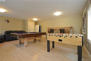 Photo 17: 2551 Eaglecrest Dr in SOOKE: Sk Otter Point House for sale (Sooke)  : MLS®# 774264
