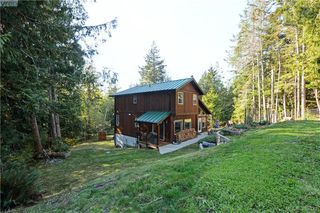 Photo 18: 2551 Eaglecrest Dr in SOOKE: Sk Otter Point House for sale (Sooke)  : MLS®# 774264