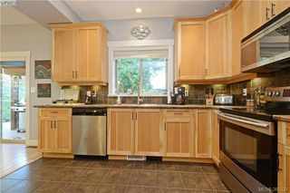 Photo 7: 2551 Eaglecrest Dr in SOOKE: Sk Otter Point Single Family Detached for sale (Sooke)  : MLS®# 774264