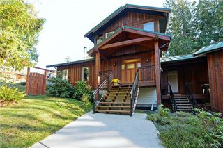 Photo 19: 2551 Eaglecrest Dr in SOOKE: Sk Otter Point Single Family Detached for sale (Sooke)  : MLS®# 774264