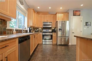 Photo 6: 2551 Eaglecrest Dr in SOOKE: Sk Otter Point Single Family Detached for sale (Sooke)  : MLS®# 774264
