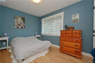 Photo 13: 2551 Eaglecrest Dr in SOOKE: Sk Otter Point Single Family Detached for sale (Sooke)  : MLS®# 774264