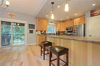 Photo 5: 2551 Eaglecrest Dr in SOOKE: Sk Otter Point Single Family Detached for sale (Sooke)  : MLS®# 774264