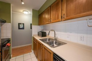 Photo 11: 110 2390 MCGILL Street in Vancouver: Hastings Condo for sale (Vancouver East)  : MLS®# R2226241