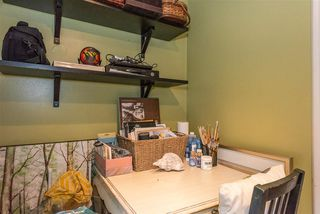 Photo 16: 110 2390 MCGILL Street in Vancouver: Hastings Condo for sale (Vancouver East)  : MLS®# R2226241