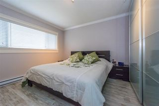 Photo 8: 3436 TANNER STREET in Vancouver: Collingwood VE House for sale (Vancouver East)  : MLS®# R2226818
