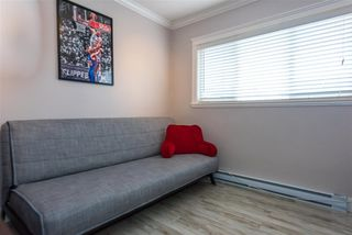 Photo 9: 3436 TANNER STREET in Vancouver: Collingwood VE House for sale (Vancouver East)  : MLS®# R2226818