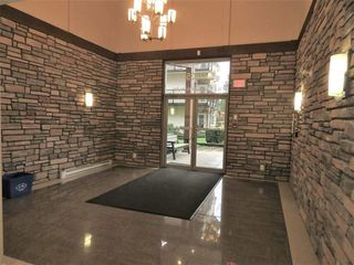 "Photo 9: 309 11935 BURNETT Street in Maple Ridge: East Central Condo for sale in ""KENSINGTON PARK"" : MLS®# R2237018"